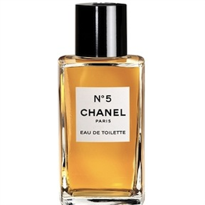 Chanel No 5 Straight To The Heart The Reformulations And A 2013
